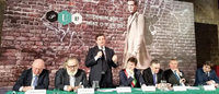 Fashion and textiles: Italy launches offensive starting with Pitti Uomo
