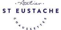 ATELIER ST EUSTACHE