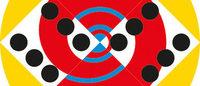 ロエベやビョークのクリエイティブ担当「エムエムパリス」活動の軌跡追うポスター展を開催