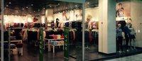 9 из 12 крупнейших магазинов российских брендов показали отрицательную динамику