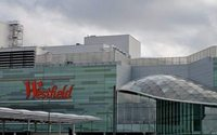 Westfield targets family shoppers with half-term Chinese New Year events
