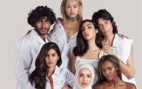 CTZN Cosmetics führt neue Make-up-Marke ein
