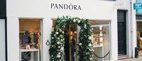 Pandora经济违法案被判无罪公司股价应声上涨