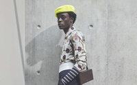 Die Pariser Menswear-Saison beginnt am Dienstag mit 70 Marken und in Kooperation mit CNN