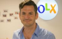OLX nombra a Ariel Meyer nuevo jefe de mercados