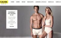 Calida acquiert le spécialiste e-commerce Reich Online Services