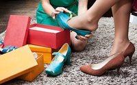 Duas listas disputam pela 1.ª vez liderança de associação do calçado