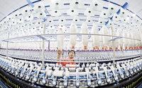Shandong Ruyi, boom di utili per il colosso cinese del tessile (+39,58%)