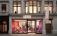 Loewe CFO Eloy Rodrigo departs