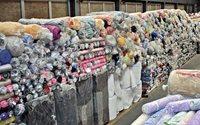 El contrabando aqueja y repliega a la industria textil ecuatoriana