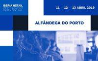 Iberia Retail Show: o futuro do retalho vai ser discutido no Porto