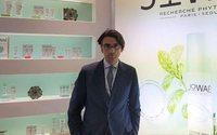 Cosmofarma: Alès Groupe lancia una nuova linea di skincare naturale e cresce dell'8%