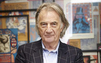 Sir Paul Smith o el último gran diseñador independiente