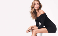 Wolford speeds up cost cuts, axes more jobs