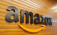 Amazon Fashion nomme une directrice de son département mode