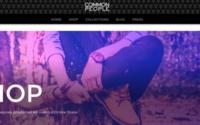 Common People México lanza tienda en línea