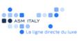 ASM ITALY