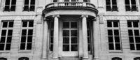 Yves Saint Laurent s'apprête à installer son siège Rive Gauche