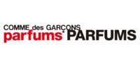 COMME DES GARCONS PARFUMS