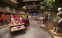 Khaadi opens its doors at Silverburn as company debuts in Scotland