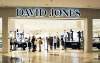 Australia's David Jones unveils new brands, loyalty scheme and in-store dining