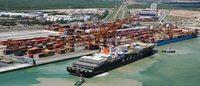 Troca de ofertas entre Mercosul e União Europeia ocorrerá em 11 de maio