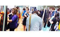 Nova York: Première Vision e Indigo atraem 4.062 visitantes