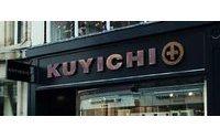 Kuyichi geht vom Markt