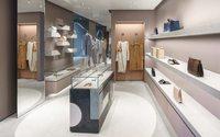 Marni eröffnet ersten deutschen Flagship-Store in München