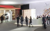 Audemars Piguet renonce au salon horloger de Genève
