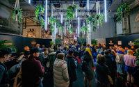 Messe Frankfurt junta sustentabilidade na Neonyt