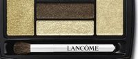 Anthony Vaccarello's Lancome collection available now