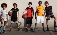 Nike é a marca mais valiosa do mundo da moda
