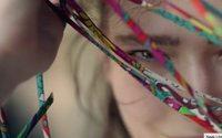 Hermès inaugure son nouveau flagship digital européen