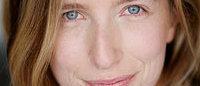 Lacoste: Sophie Lacoste-Dournel a pris la présidence à la surprise des observateurs