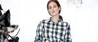 Mulheres comuns estrelam campanha da Zara