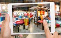 Britons prefer smartphones for AR based shopping: OnBuy