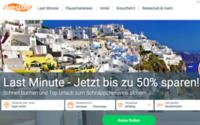 ProSiebenSat.1 verkauft Reiseportal für halbe Milliarde Euro