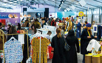 Paris tradeshows witness dull edition to close the season