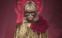 Kering (Gucci, Yves Saint Laurent…) confiante após um 2016 recorde