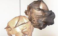I progetti vincitori del SaloneSatellite approdano in Rinascente