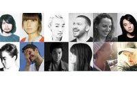 LVMH Ödülleri : Son listeye seçilen 26 tasarımcının isimleri belli oldu