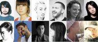 Prix LVMH : les noms des 26 créateurs présélectionnés