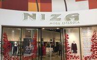 Niza se expande en América Latina