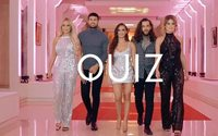Quiz launches TV campaign for TOWIE collab