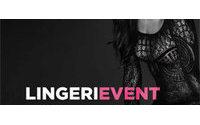 Vuelve Lingerievent del 7 al 8 de febrero en Zaragoza