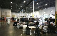 US secondhand market continues to rise amid unsteady retail market