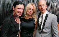 Calvin Klein и Dazed Media организовали совместную вечеринку в Лондоне