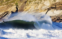 Surfdome strikes deal with Magicseaweed in post-Surfstitch world