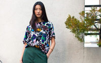 Democratising fashion the philosophy behind Uniqlo x Marimekko collection